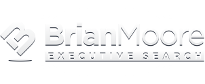 Brian Moore Executive Search